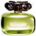 sarah jessica parker covet edp 75 ml w