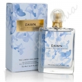 sarah jessica parker dawn edp 75 ml w