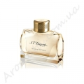 sergio tacchini dupont  58 avenue montaigne edt 100 ml  w6