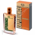 sergio tacchini experience discovery edt 100 ml m