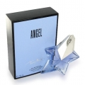 thierry mugler  angel 50