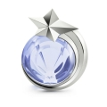 thierry mugler  angel edt 100 (ntcnth)