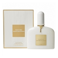 tom ford white patchouli 50