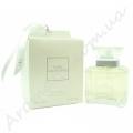 valentino very valentino  edp 100 ml w