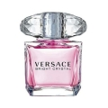 versace bright crystal 90 tester