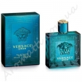 versace eros edt 100 ml m