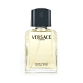 versace l~homme  100 (tester)