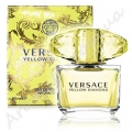 versace yellow diamond edt 90 ml w